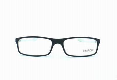 4fcc99f44d8ed 3247 lunettes str cd 2 lunette volute dior dior Cqx8UwZaw